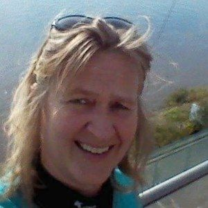 professor-home-espanol-para-extranjeros-traves-skype-moodle-argentina-con-gran-experiencia-trabajo-brasil