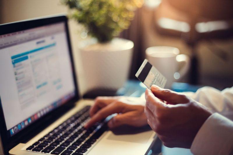 232359-meios-de-pagamento-online-qual-a-origem-e-como-serao-no-futuro-1080x720