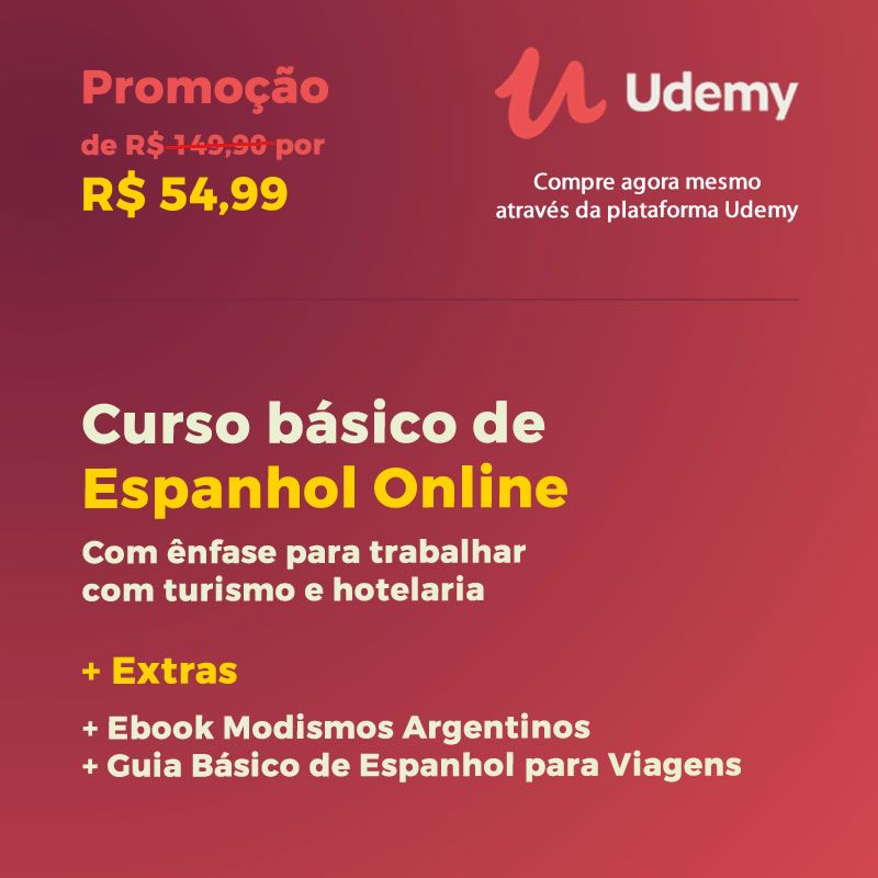 udemy-novo-post