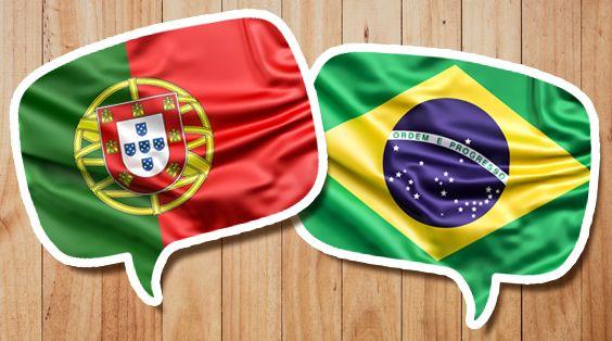 portuguesbrasilportugal