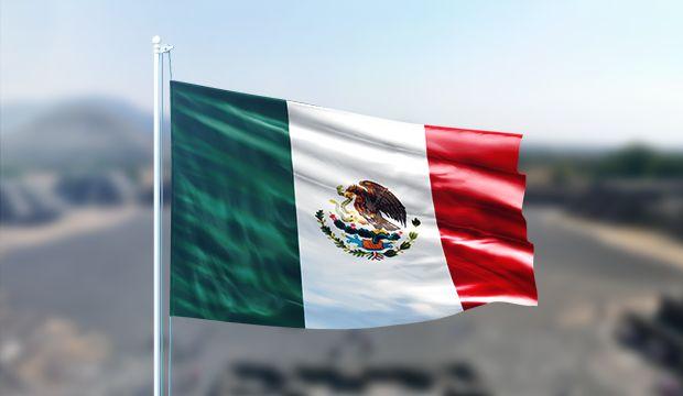 2014-05-29-Mexico